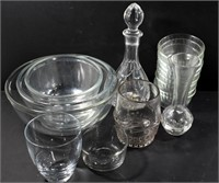MACLEAN & ASSOCIATES JULY 27th AUCTION
