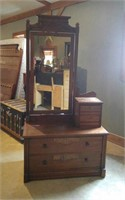 Heritage Home Auction