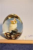 Aug 5th Online Auction Tools, Seashells, Art, Cast Iron...