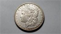 Rare Coin Auction Part 2