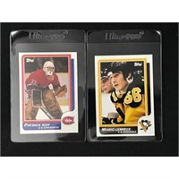 August 2 2021 Sports Cards