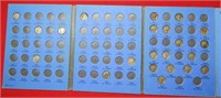 Weekly Coins & Currency Auction 7-30-21
