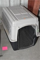 ONLINE ESTATE CONSIGNMENT AUCTION ! TUESDAY 8/10
