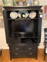 """BEAUTIFUL OFF CLINTON  HWY ESTATE ONLINE AUCTION """"MORE LOTS"""""""