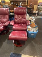 Estate and Consignment 8/1