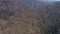 165.149 Acres Poplar Grove Road Harrogate Tennessee 37752