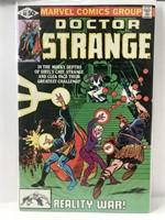 Comic Book Auction - April 17, 2021 at 11:00am