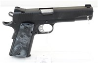 April 9th 2021 Gun Auction