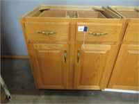 Cabinets, Tools, Appliances, Households, Furniture & More!