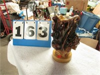 Online Only Estate and Consignments Auction ending 4/8/21
