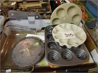 Elsing 2nd Hand/Vintage Shop Liquidation #4
