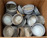 Thurs. Apr. 22nd 380 Lot Donner Moving Estate Online Auction