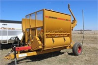 4/28 Mike Metter Livestock/Hay Equipment Online Auction