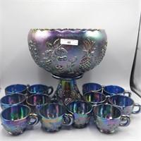 Fenton & Aladdin Auction Friday April 16th