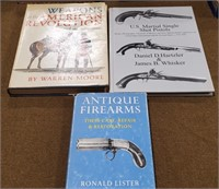 Sun May 2 1000+ Lot May Firearm Access Online Auction