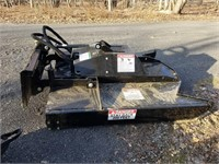 Tool, Motorcycle, Boat and Equipment Auction