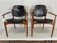 Apr. 14, 2021 Mid Century, Vintage Furniture Plus More