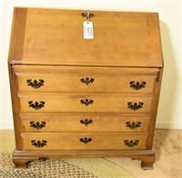 4-28-21 Online Auction - 28450 Fairway Drive, Melfa, VA