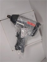 """Craftsman 1/2"""" Impact Wrench-new in box"""
