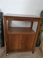 Downsizing - Tools, Decor, Furniture and more