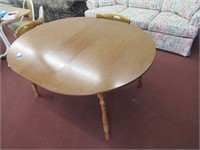 Hinshaw Estate - Furniture, Household & Collectibles!