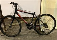 Auto, RV & Bicycle Auction April 17, 2021