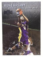 Sports & Sport Collectibles-Apr. 24, 2021 at 11:00am