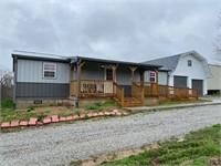 Cecil Skeen Estate Online Real Estate Auction