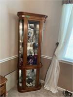 4/17/21 - Selbyville Estate Auction
