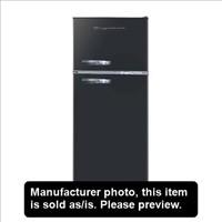 MAJOR RETAILER GENERAL MERCHANDISE - ONLINE AUCTION