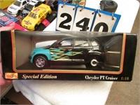 Online Only Auction-Estate Items-Consignments ending 4/15