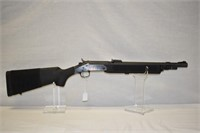 Firearms & Related Estate Auction