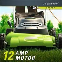 Greenworks 12 Amp 20-Inch