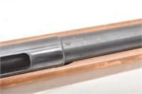 Sears .410 bore Bolt Action Shotgun Model 101.1120