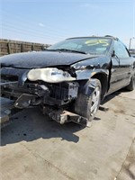 Connolly's Towing - Arvada - Online Auction
