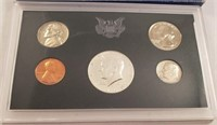 April Coin & Currency Online Auction