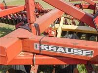 Krause Disc