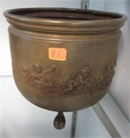4/24/21 On-Line Only Tools & Antique Auction