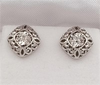Mothers Day Jewellery Auction