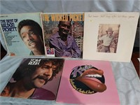 Vinyl Record Part 1 Private Collection Online Auction