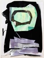 June Contemporary Art Auction