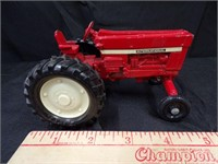 Family Auction on line 19 -  4/21 - 4/25