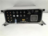 Rohde & Schwartz ISSCU-2X2 Inband Switch