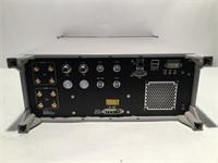 Rohde & Schwarz ISSCU-2x2 InBand Switch And Signal