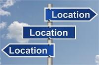 Lots 850-927 are located in Mount Laurel, NJ