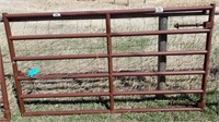 Ranch Liquidation Online-only Auction #1