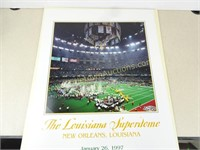 Model Trains, Packer Stuff, Sports Cards and More