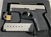 Guns, Ammo & More Auction