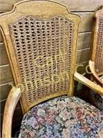Humboldt Sponsors Furniture & Home Décor Auction Fundraiser
