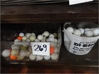 Elsing 2nd Hand/Vintage Shop Liquidation #6
